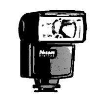 blixt-tecknad