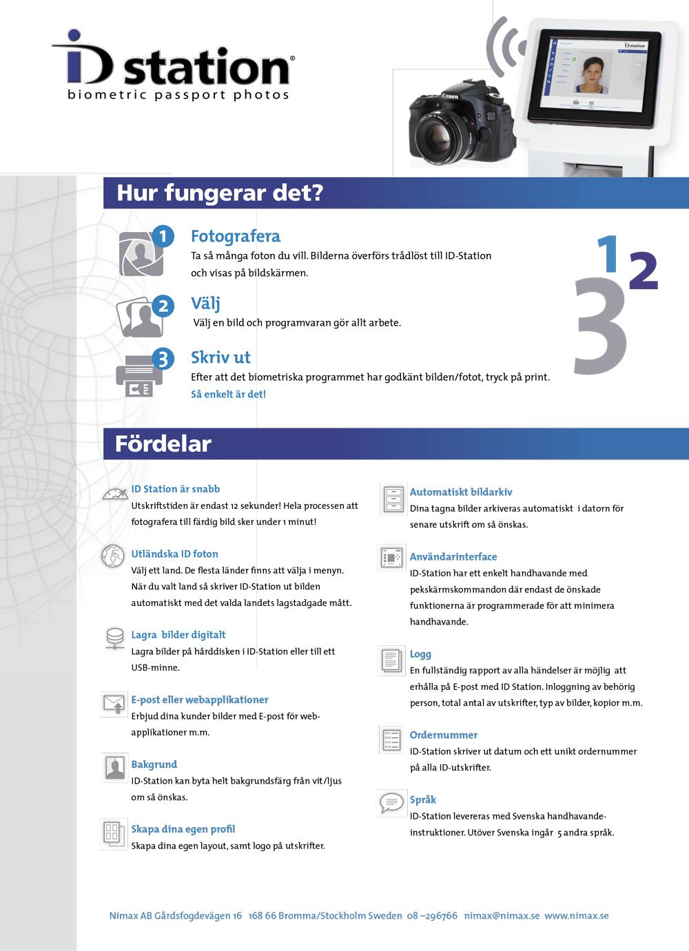 Id-station-broschyr-sida2